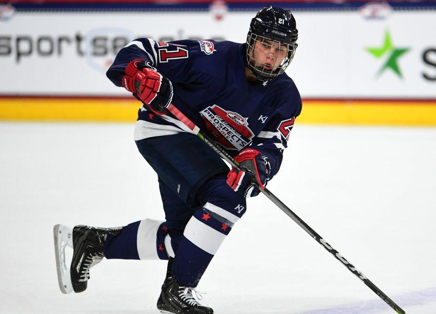 bd09ea163 New Jersey Devils Archives - Buffalo Hockey Beat